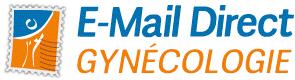 EmailDirect gynecologie-pratique
