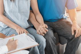 Endométriose et préservation de la fertilité : pour qui, quand, comment ?