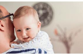 Peut-on améliorer l'infertilité masculine ?