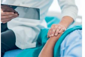 Orthogénie : bouleversements et évolutions des pratiques