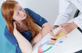 La contraception en pratique clinique - Du nouveau en contraception estroprogestative