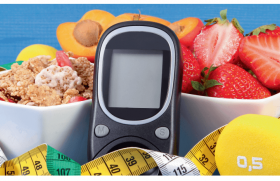 Diabète de type 1 et fertilité