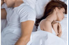 Sexualité et maladie chronique, des interactions à prendre en soins