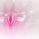 Cancer du col : turbulences sur la désescalade thérapeutique