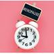 Kyste ovarien chez la femme ménopausée – Démarche diagnostique