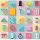 Evolution du marché de la contraception en France depuis 10 ans : ses perspectives