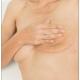 Cancers du sein RE+ Her2- | Des milliers de chimiothérapies inutiles : l'essai RxPONDER clôt la discussion
