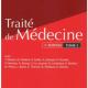Traité de médecine, 5e édition – Les 3 volumes en un seul clic