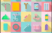 Contraception en 2021– Quelles tendances?