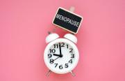 Le diagnostic de la ménopause