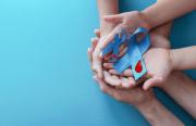 La prise de poids au cours de la grossesse chez les paientes diabéiques de type 1 influe sur l'avenir pondéral de leur enfant