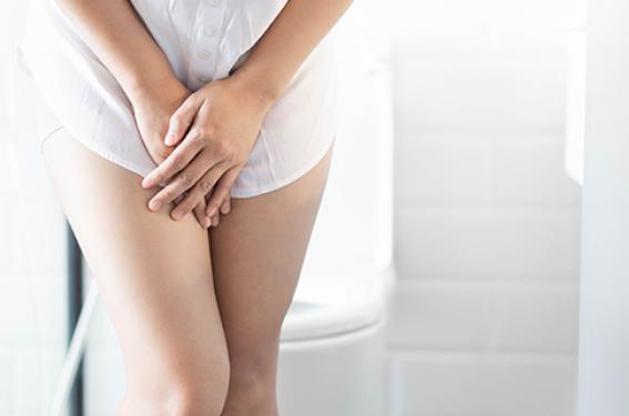 Incontinence urinaire – Regards croisés sur la prise en charge et l'observance