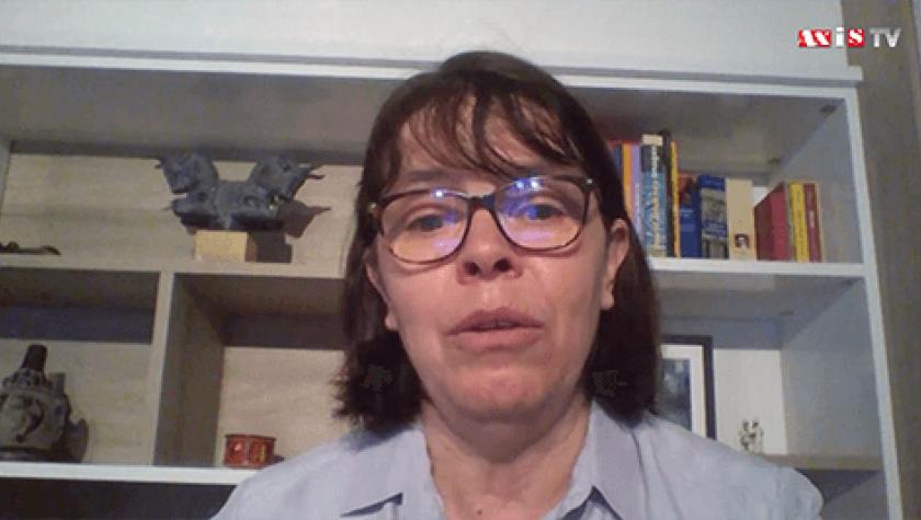 Prise en charge de la ménopause chez les femmes diabétiques